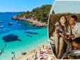 <br>Steeds meer mensen boeken een last-minute: reisbloggers tonen hoe je die zo goedkoop mogelijk kan scoren