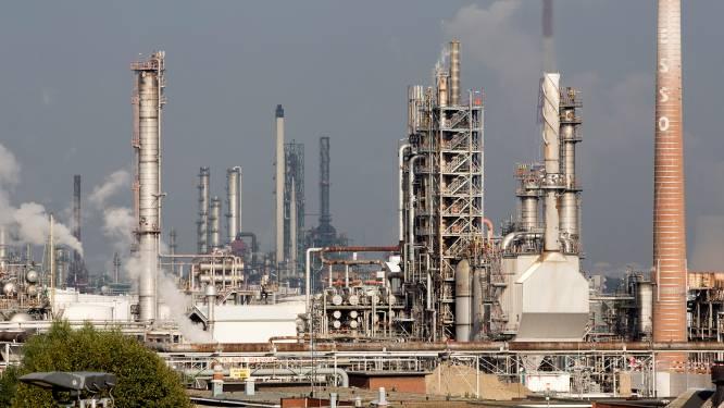 Geld uit Klimaatfonds blijft naar ExxonMobil vloeien