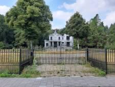 Komt het goed met Villa Blanca in Goirle? Burgemeester denkt van wel