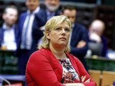 CDA kijkt uit naar gesprekken over coalitie Brabant: 'we hebben Forum leren kennen als een constructieve partij'