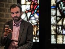 Wie wordt de lijsttrekker van GroenLinks Nijmegen: Quirijn Lokker of April Ranshuijsen?