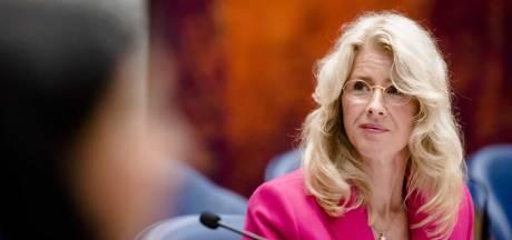 Staatssecretaris: Berekening hogere energierekening deugt niet