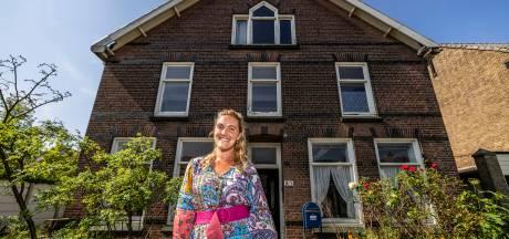 Starters opgelet: oude tuinderswoning in 's-Gravenzande wordt verbouwd tot appartementen