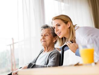 Lievegem zet met verschillende projecten in op welzijn senioren