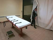 Rechter eist autopsie na executie Arkansas