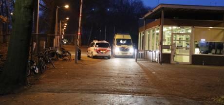 Helemaal klaar met overlast vluchtelingen Overloon: geen opvang meer van alleenstaande jongeren