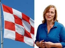 Ik stem op Brabant! Doe je mee?