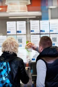 Zo vinden langdurig werklozen weer een baan