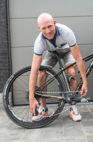 Valt je ketting eraf of staat je zadel niet meer goed? Zo fix je de meest voorkomende fietsproblemen volgens voormalig veldritkampioen Klaas Vantornout