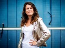 Anne Kuik (CDA): 'We zien elkaar niet meer, de empathie verdwijnt'