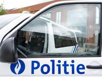 Politie legt drie lockdownfeestjes stil: 41 mensen op de bon