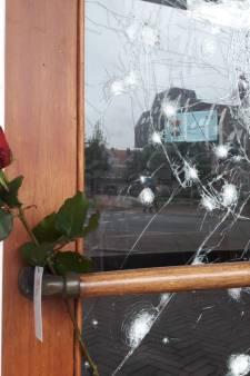 Explosie bij slagerij Jaraya in Den Bosch: winkel weer geopend