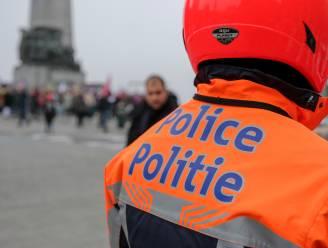 Dealer 'Tony' betrapt: 9.135 euro en wapens in beslag genomen