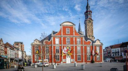 Gouverneur vraagt Stad Sint-Truiden om met gedetailleerde lijst van te verkopen gebouwen en gronden te komen