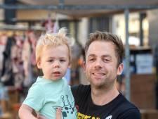 Docent Ralf: 'Ik vond zes weken vakantie echt lang, maar het went'