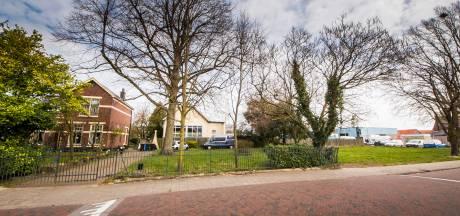 Een bouwkavel bemachtigen in je eigen bestaande wijk; het kan zomaar in Enschede