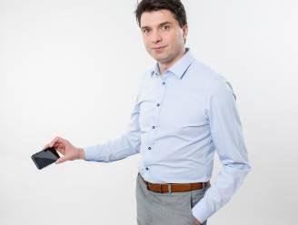 Hoe veilig is betalen met de smartphone?