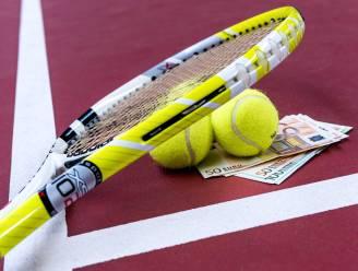 Bijna 1 op de 10 personen in de sportwereld krijgt te maken met matchfixing