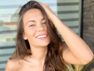 "Volgers van 'Temptation Island'-Megan verbaasd over transformatie: ""Wat is er met háár gebeurd?"""
