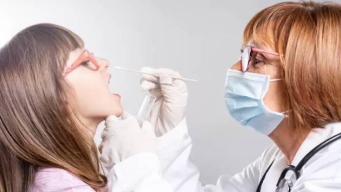 """Les médecins généralistes ne testeront plus que les patients malades: """"La coupe est pleine"""""""