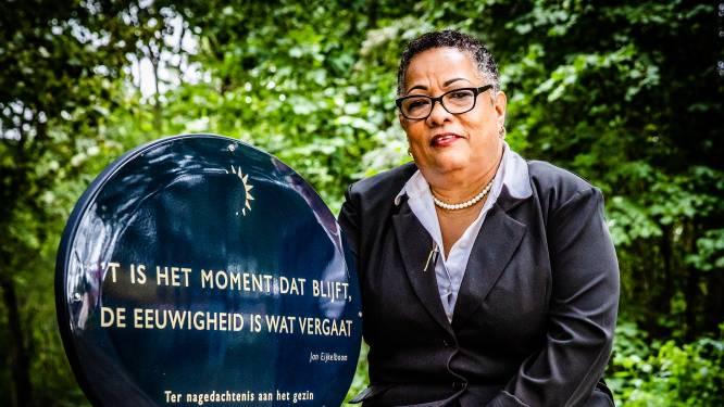 Margarita verloor haar dochter en kleindochters bij familiemoord: 'Het politiesysteem moet veranderen'