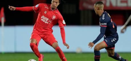Het slot zit erop: hoe ziet het eruit bij FC Twente en Heracles?