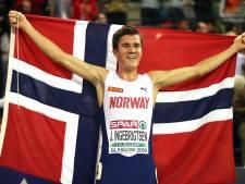 Noorse broers moeten Kipchoge aan wondertijd op marathon helpen