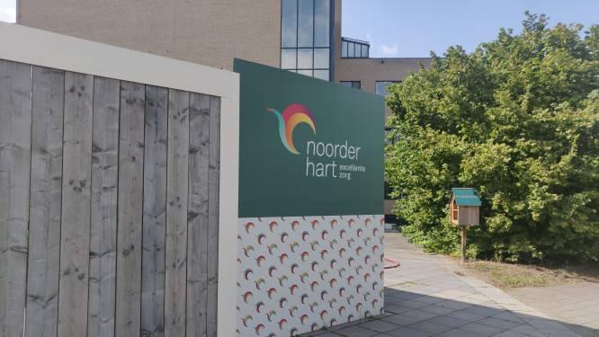 Noorderhart Mariaziekenhuis telt 9 patiënten met corona, maar niemand op afdeling intensieve zorg
