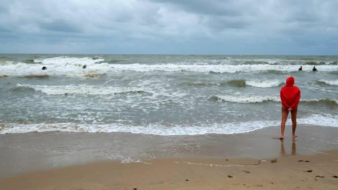 La montée des mers va se poursuivre pendant des siècles: un demi-milliard de personnes menacées
