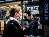 Black Friday, maar het mag niet té druk worden: 'Winkel echt, ga niet slenteren'