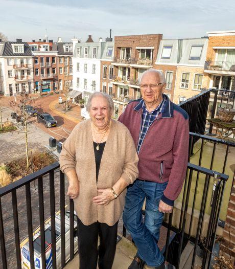 Ouderen verruilen huis graag voor appartement, maar eerste stap is lastig: 'Nachten wakker gelegen'