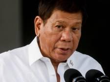 LIVE | Filipijnse president dreigt vaccinweigeraars met celstraf, Italië schaft mondkapje buiten af