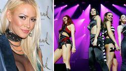 """Ex-lid Pussycat Dolls: """"Ik zat niet in een meidengroep, maar in een prostitutienetwerk. We werden allemaal misbruikt"""""""
