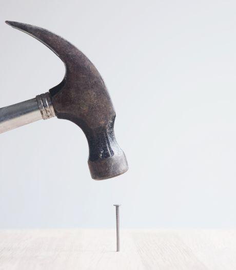 Celstraf voor malafide 'klusjesman'