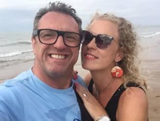 """Familie blijft hopen nadat zoekactie naar duikers is stopgezet: """"In het leven gebeuren soms mirakels"""""""