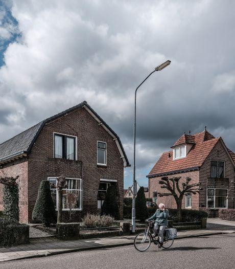 Verhaal over Varssevelds huis geeft verrijkend beeld van joodse leven op het platteland