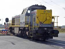 Nieuw spoor tussen Terneuzen en Gent stap dichterbij