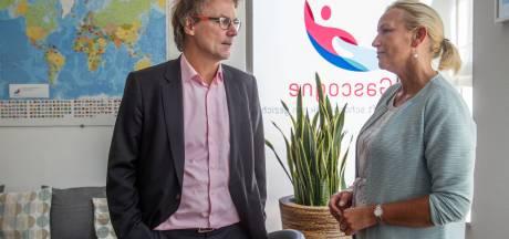 Eindhoven stopt in alle stilte haar grootste werkgelegenheidsproject; raadsleden weten van niets