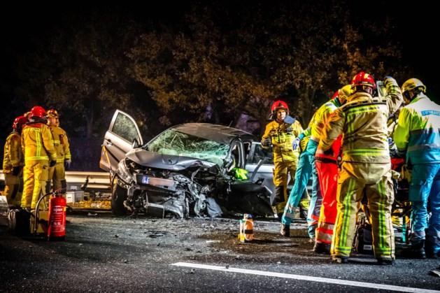 Het fotograferen van een ongeluk met je mobieltje kan in België straks een boete van 15.000 euro opleveren.