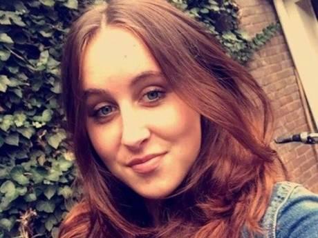 Uit Eefde weggelopen Annabelle (17) al dagen vermist: 'We missen je'