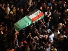 250 morts: l'attentat le plus meurtrier que l'Irak ait connu