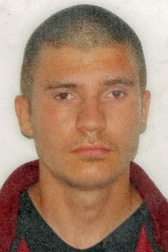 Alexandru Moisiuc