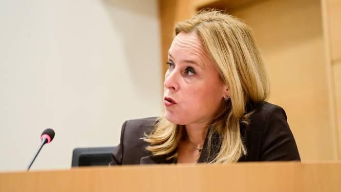 Zoveel gaan we betalen voor de coronavaccins: staatssecretaris zet confidentiële prijzen per ongeluk online