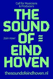 Eindhoven wil een 'volkslied'; wie het wil maken, mag zich melden