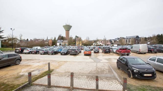 Nieuw parkeerbeleid in Asse en Zellik: wat verandert er voor u?