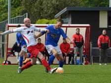 Vianen Vooruit stelt Joost Janssen aan als nieuwe trainer
