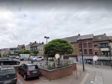 Une ex-école va être transformée en logements et une maison va être rénovée à Charleroi