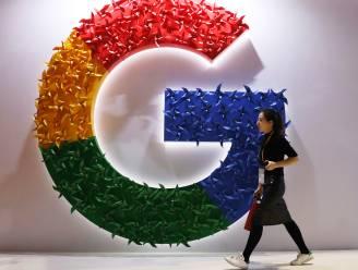 Europese Commissie neemt online reclame-technologie van Google in vizier