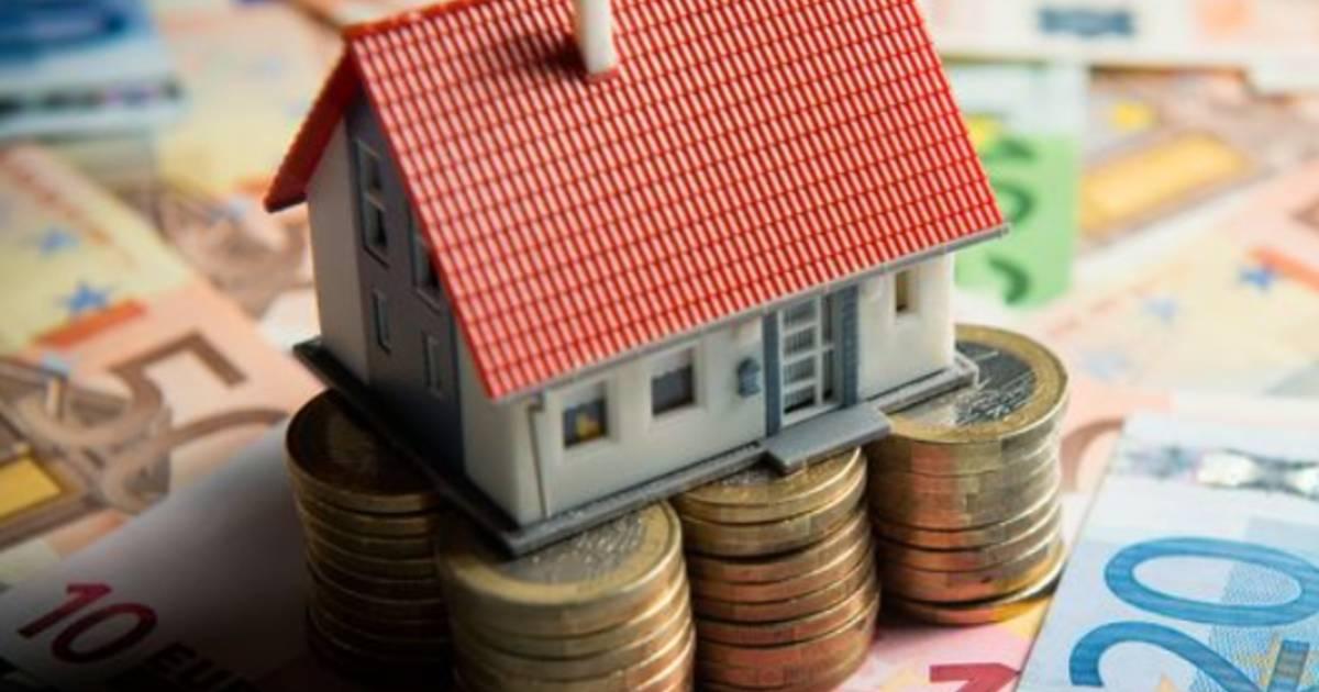Vijf Hypotheektips Voor Iedereen Die Een Nieuwbouwhuis Gaat Kopen Onder De Pannen Ad Nl