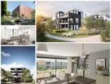 Steeds meer vraag naar nieuwbouwflats: waar moet je allemaal op letten? Onze woonexpert geeft advies en toont aanraders